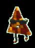 T ᴳᴬᴹᴱᴿNexusᴳᴬᴹᴱᴿ Default Icon.png