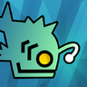 T FishyJoe Default Icon.png
