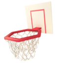 T BasketballHoop Default Icon.png