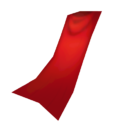 T RubyCape Default Icon.png
