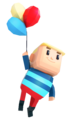 Balloon blockboy.png