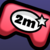 T 2MillionPlays Default Icon.png