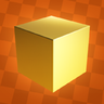 T Emblemadeouro Default Icon.png