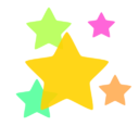 T Twinkle-Twinkle Default Icon.png