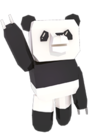 Panda avatar icon.png