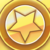 T GoldStarMember Default Icon.png