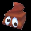 T PeekAPoop Default Icon.png
