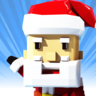 T Xmas2016 Default Icon.png