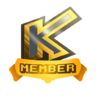 T MemberBadge Default Icon.png