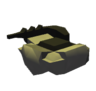 T MachineGun Default Icon.png