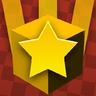 T CubeGunHero Default Icon.png