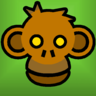 T MonkeyBadge Default Icon.png