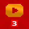T YouTubeBronze Default Icon.png