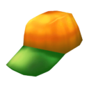 T PineAppleCap Default Icon.png