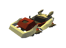 T Hovercraft Default Icon.png