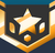 T EliteBadge Default Icon.png