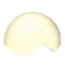 T EggShelter Default Icon.png