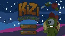 KiZi Adventure.jpg