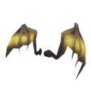 T DevilWings Default Icon.png