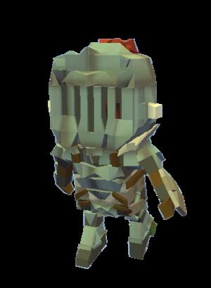A KoGaMian's avatar