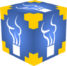 T SmokeCube Default Icon.png