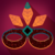 T Masquerade2019 Default Icon.png
