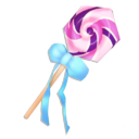 T Lollipop Default Icon.png