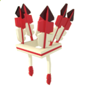 T War Bonnet Icon.png