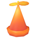 T L33T Cone Default Icon.png