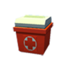 T Healthpack Default Icon.png