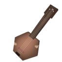 T Banjo Default Icon.png