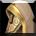Helmet15.png