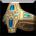 Helmet18.png