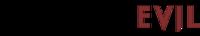 VersusEvil logo.png