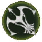 File:Silver Ranger BG.png