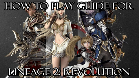 lineage 2 revolution monster codex deutsch