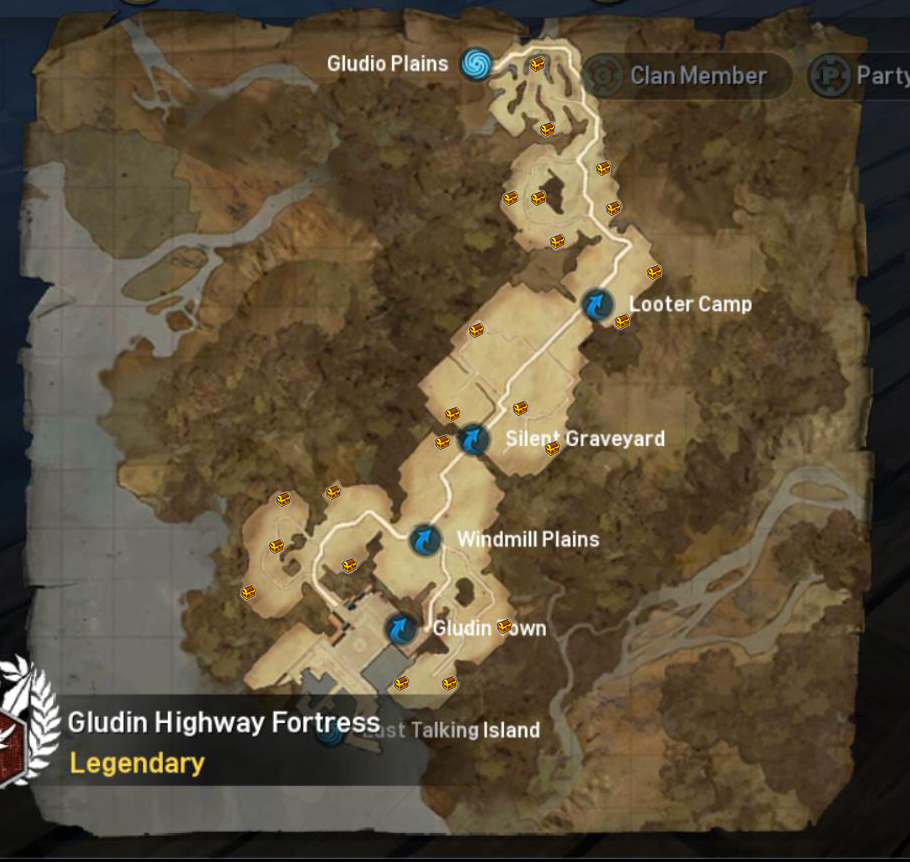 Gludin Highway.jpg