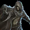 Dark Brotherhood Investigator.png