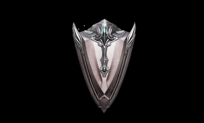 File:Shield Dynasty Shield 1.png