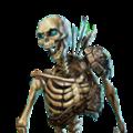 Desert Skeleton Seeker.png