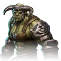 Breka Orc Fighter.png