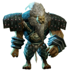Ol' Mahum Warrior.png