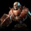 Skullchaser Core.png
