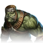 Turek Orc Soldier Recruit.png