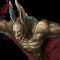 Grave Vampire Bat.png