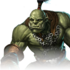 Turek Orc Blacksmith.png