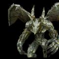 Enhanced Gargoyle.png