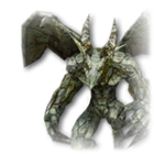 Enhanced Gargoyle.png