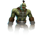 Turek Orc Warchief.png