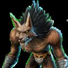 Rabid Werewolf.png